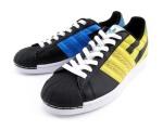 adidas-originals-08-fw-oct-4