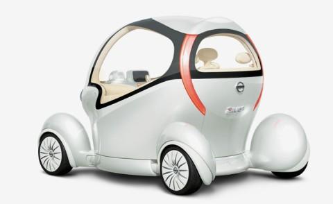 nissan-pivo-2-concept