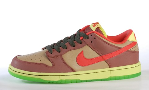 nike-sb-toxic-sea-robin-dunk-low-1